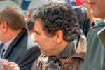 istanbul_gazeteciler_journalist_taksim-131