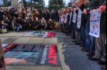 istanbul_gazeteciler_journalist_taksim-594