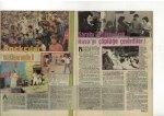 Mayıs.1984, Hey Dergisi